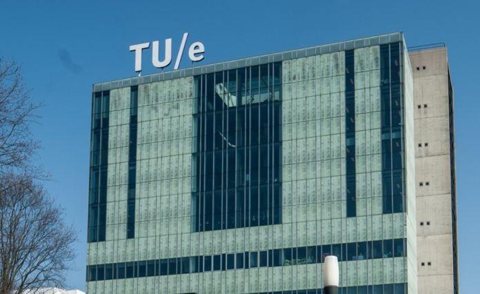 TU/e, biofuel, EU, grant