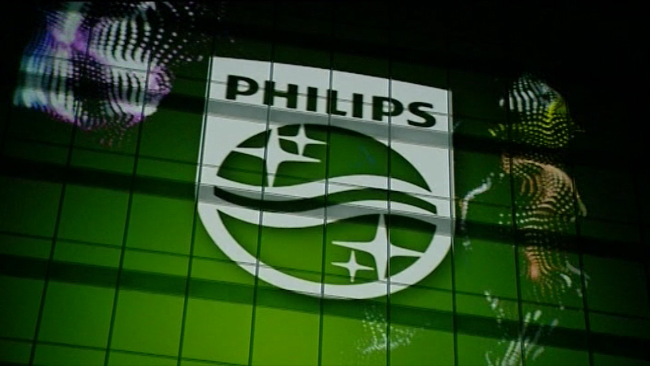 CEO Philips Healthcare wins innovation award - Eindhoven News