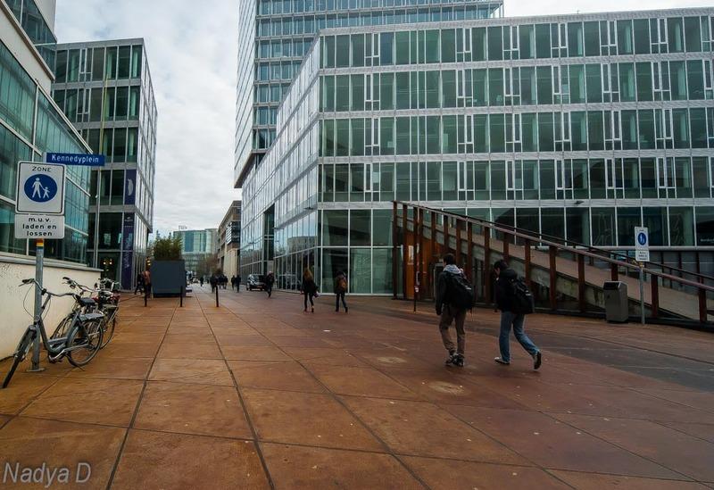 expat center eindhoven