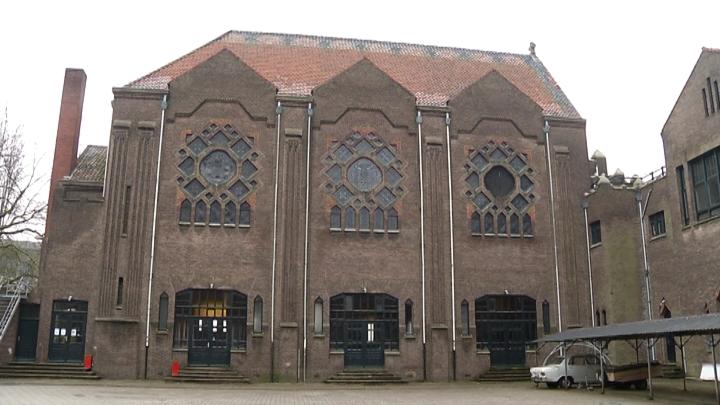 dela wants to buy mariënhage - eindhoven news