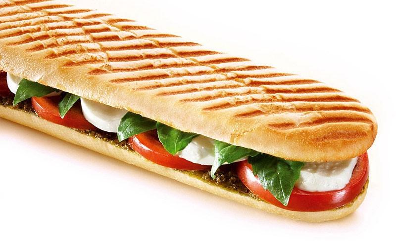 sandwich eindhoven