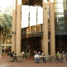 John Cleese to visit Eindhoven again
