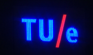 TU/e receives grant for various scientific studies