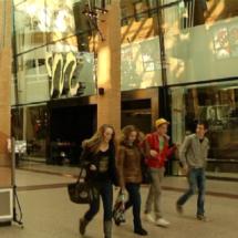 Muziekgebouw decision left to new coalition