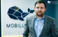 Interview with Top Management of Mobilunity