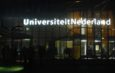 Higher Education opportunities in the Netherlands