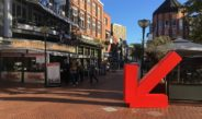 Eindhoven: The smartest region, now also the nicest?