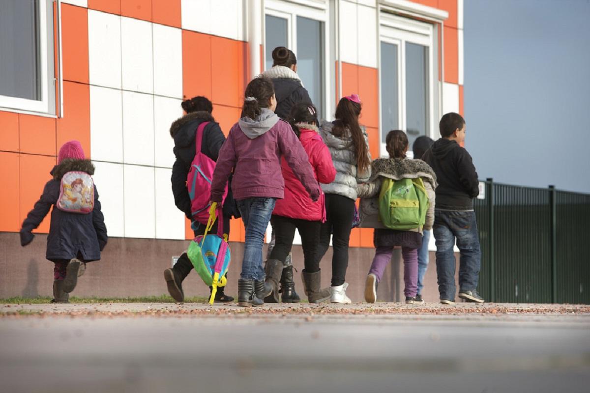 eindhoven, primary schools, day care, coronavirus