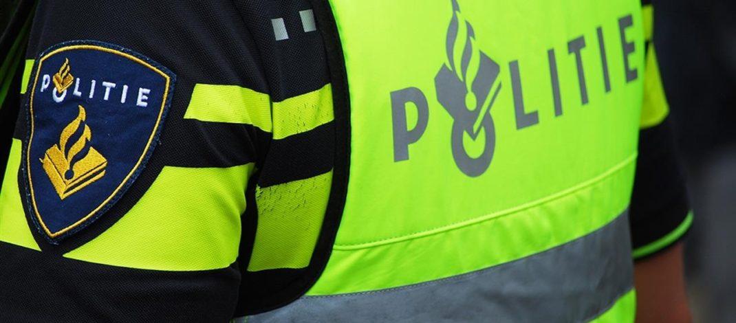 Elderly woman robbed of debit card: €4000 stolen