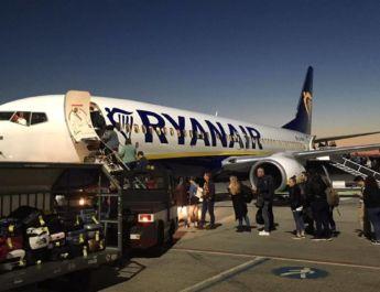 RyanAir pilots to strike again