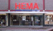 HTC owner to buy HEMA