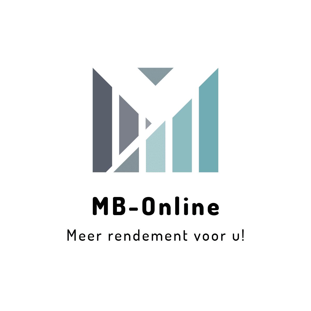 MB-Online