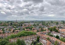 EIndhoven housing