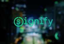 Signify, Easto, Cooper Lighting Solutions, Eaton, USA, lighting