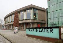 413346_190119_Parktheater_02---Alain_Heeren