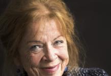 Sonja Barend, Literair café Dommeldal, Geldrop