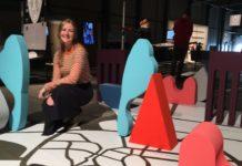 Eindhoven Design Academy, Doutch Design Week, graduates