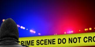police - crime - shooting - veldhoven