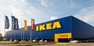 IKEA_Ekkersrijt