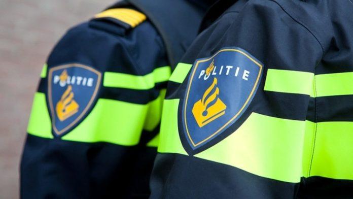 Eindhoven police
