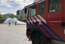 fire, brandweer, fire brigade
