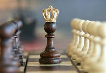Tata Steel Chess in Eindhoven, Top players, Carlsen, Anish Giri.
