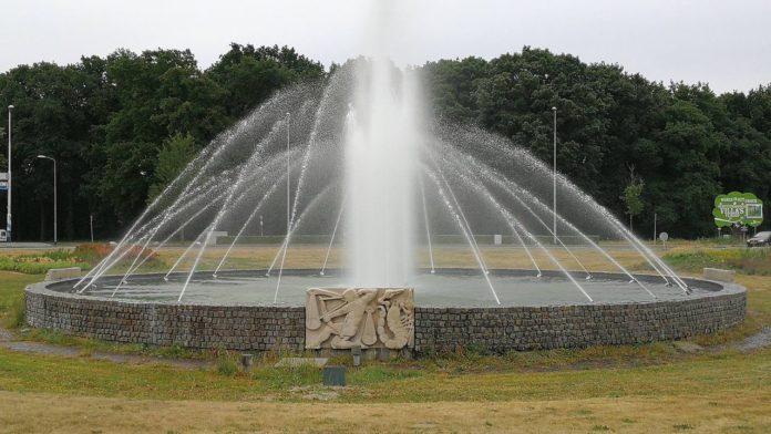 Floraplein Eindhoven