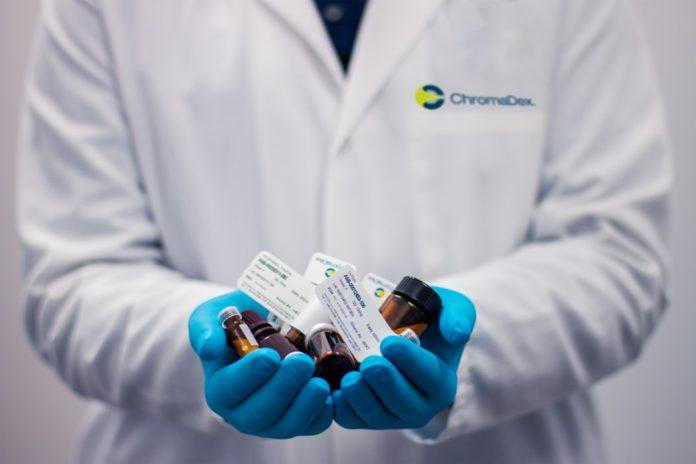 doctor- GP - healthcare - insurance