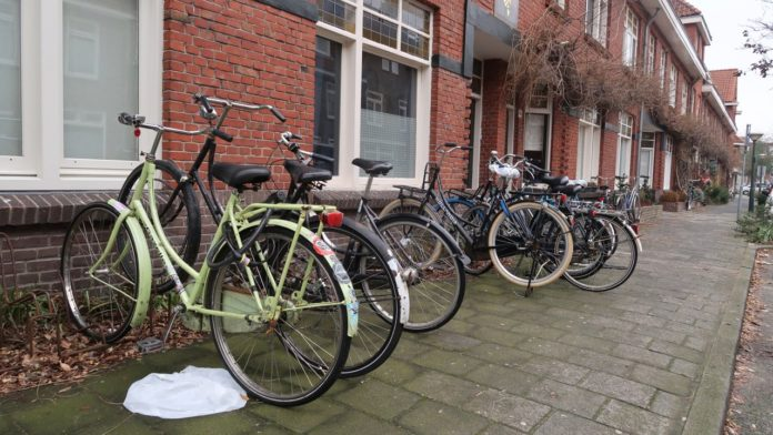 Rent prices increase in Eindhoven, Too less houses, Too many Expat influx,