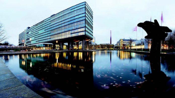 35 million euros grant for TU/e researchers.