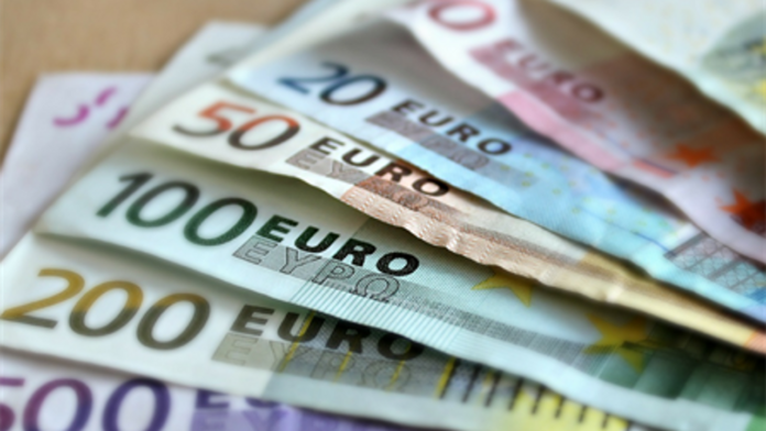 Fraudster to pay million of euros back in Eindhoven