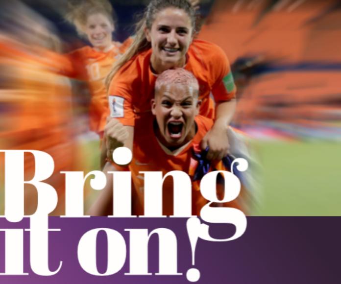 UEFA Women's League Championships