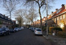 Housing costs increasing in Eindhoven