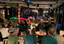 CKE celebrates 100 year in Eindhoven