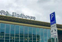 Online Birth registration in Eindhoven