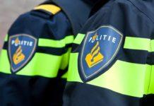 Suspect in Woensel assault case detained longer