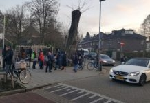 Eindhoven schools, Monque List