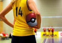 Urban Sports Experience In gel drop