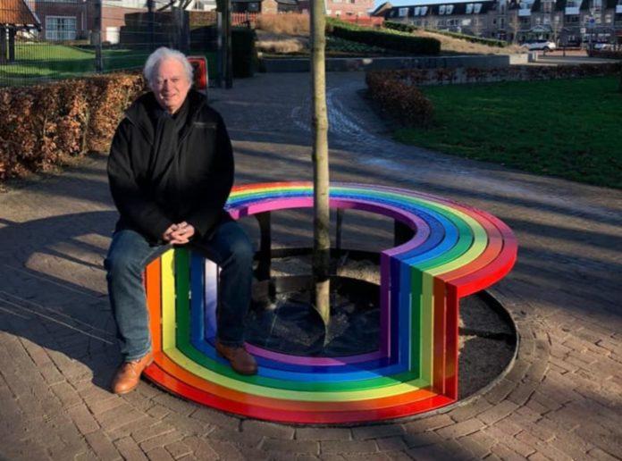 Geldrop, LGBT+