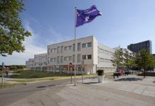 MMC prepares for new corona patients