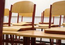 Schools close- Corona