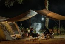 Camping owners unsure compensation