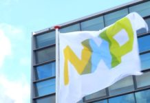 NXP Expects loss