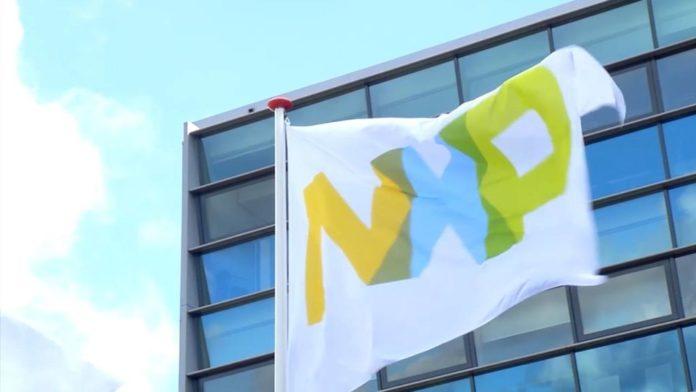 NXP, Amazon
