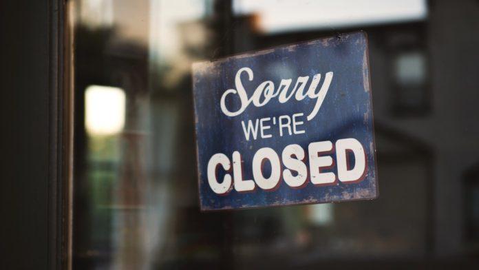 closed shop, unemployment