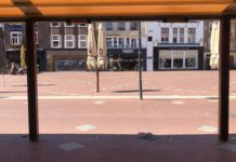 Eindhoven hospitality sector faces bankruptcy