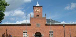 Van Abbe Museum reopens