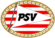 PSV resumes Training