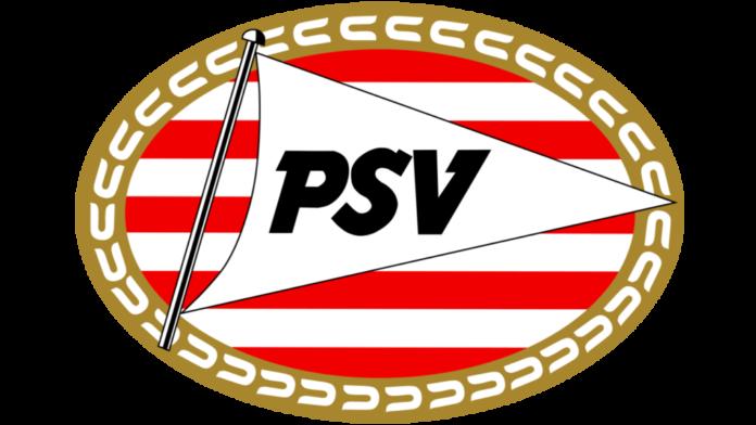 PSV resumes Training