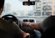Pressure peaks at driving schools